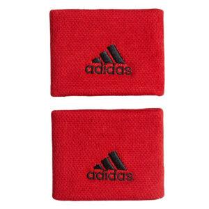 Unisex-Adidas-Sports-Wrist-Band