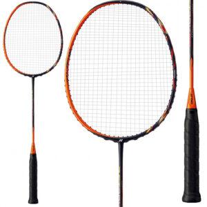 Yonex-Badminton