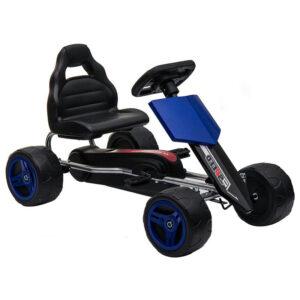 Kids Go Kart Ride On Paddle Car MGPC-1803