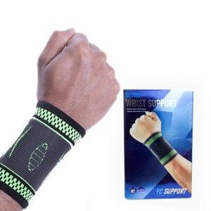 Sports Fitness Wrist Support YC-7702