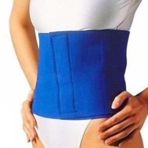 YC Fitness  Waist Support  Belt