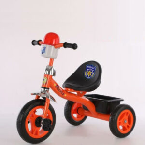 Kids Cycle - LB 009S