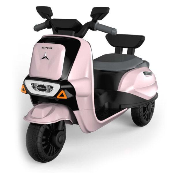 Kids-3-Wheel-Motorbike