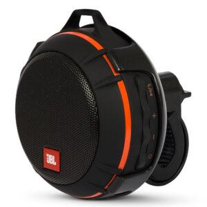 JBL Portable Bluetooth Wind  Motorcycle Bike Speaker
