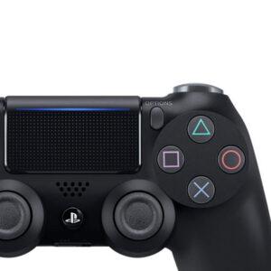 Dualshock 4 Wireless Ps4 Controller Joystick