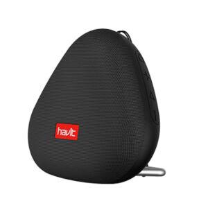 Havit Outdoor Wireless Fabric Speaker - M36