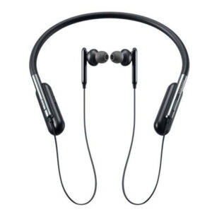 Samsung- U Flex Bluetooth Wireless Neckband Headset