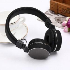 Sports Wireless Bluetooth Headphone - SH12