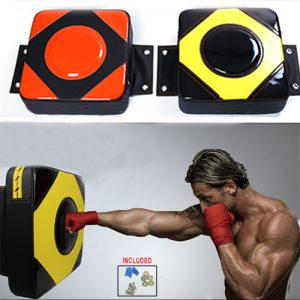 Wall Boxing Punching bag Punching Target