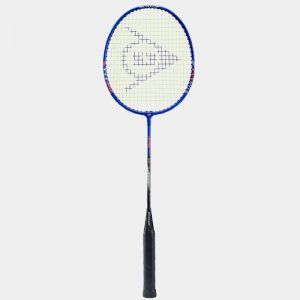 Dunlop Badminton Racket Nitro -SSX1.0